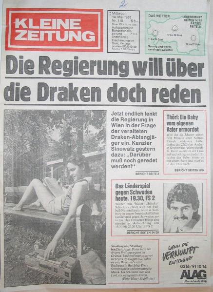 1986-05-14_Kleine_Zeitung_AS_05