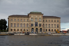 Das Nationalmuseum