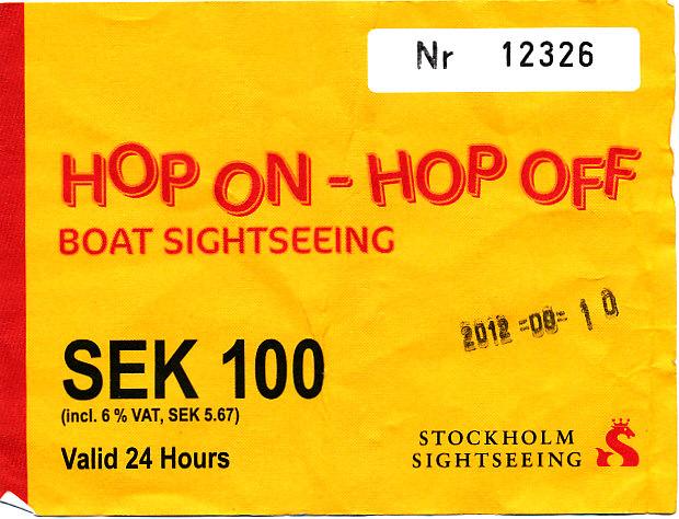 Schweden_0008