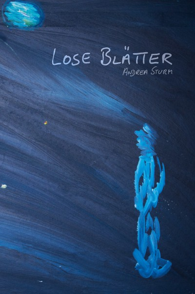 loseblaetter_g