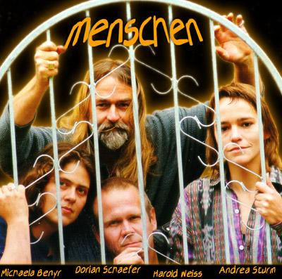 menschen-cover