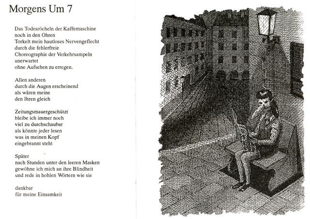 morgensum7