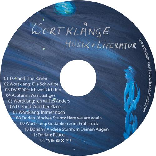 wortklaenge_cover