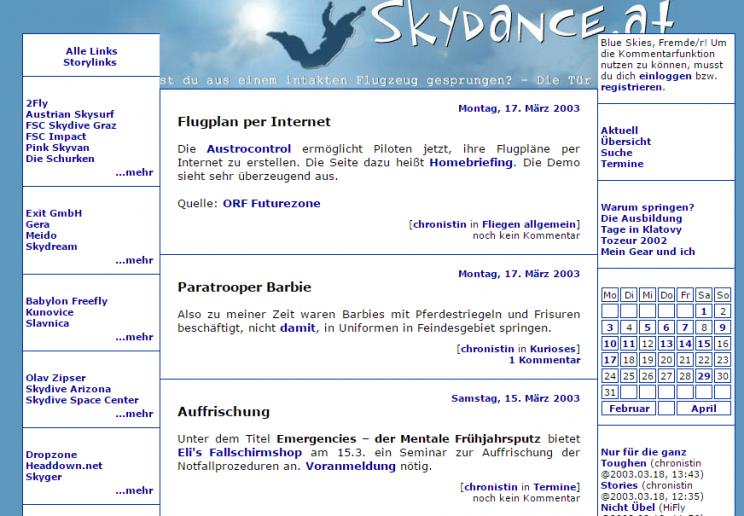 skydancev2