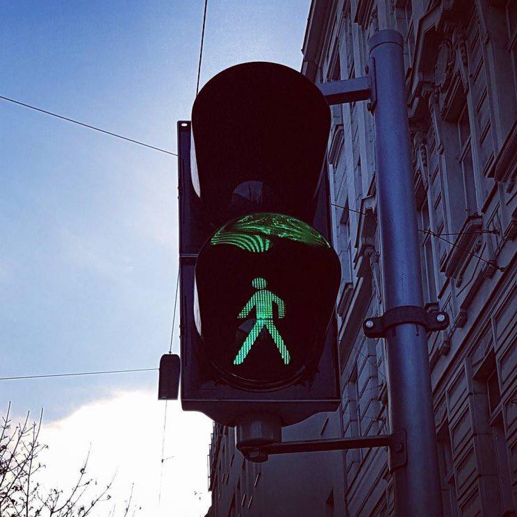 so__w_hlen_gewesen-__foto-idee_geklaut_bei_markus_jung_